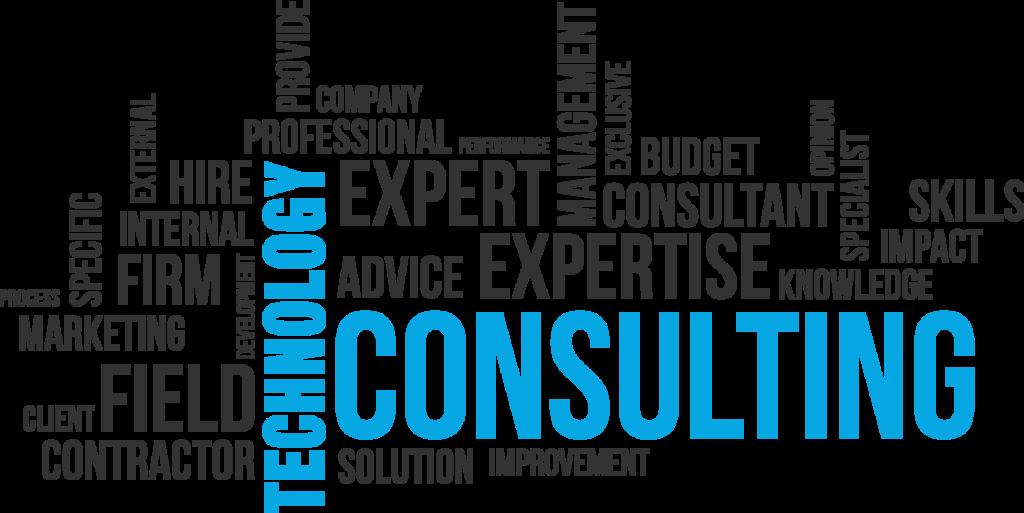 Consulting & Advisory